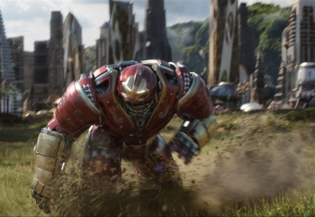Apparently-scene-where-battle-ready-Iron-Man-suit