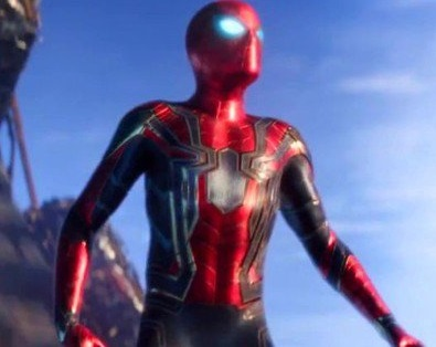 Avengers-Infinity-War-Comic-Con-D23-Scenes-Missing