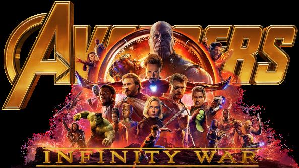 avengers-infinity-war---part-i-5aafec988087f