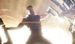 avengers-infinity-war-trailer-thor-tragedy-886492