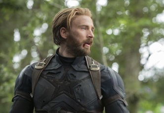 film-review-avengers-infinity-war_50adcb9a-4a12-11e8-b98f-44ca1ff8ed36