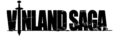 logo_vinland-saga