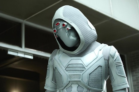 ant-man-and-the-wasp-ghost