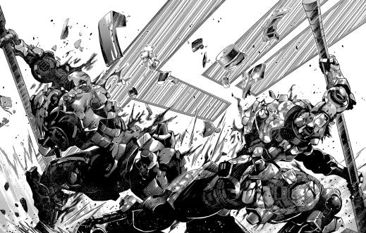final-fight