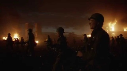 full-metal-jacket-mickey-mouse-song