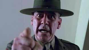 the-story-behind-gunnery-sergeant-hartman_s-speech-from-full-metal-jacket4