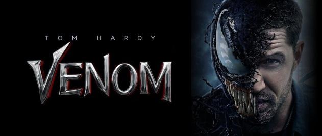 Venom-Twitter-Header-1500x500-01
