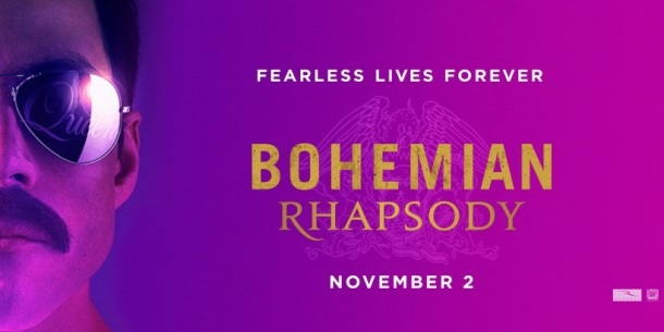 Bohemian-Rhapsody-Movie-2018-Rami-Malek-is-Freddie-Mercury