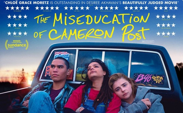 miseducation-of-cameron-post-poster