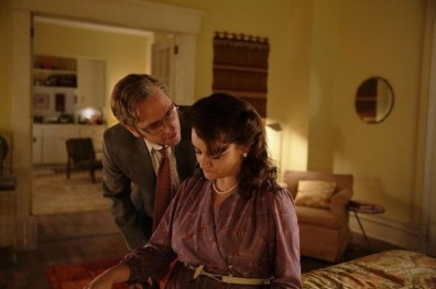 Nussbaum-The-Americans-Episode-7-Season-3