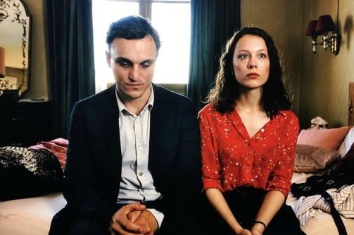 christian-petzold-transit-filmloverss