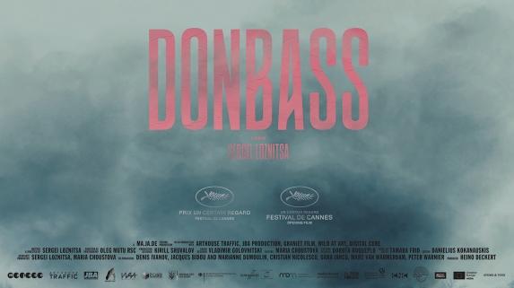 donbass_logo-cannes_site_v2_