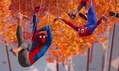 spider-man-into-the-spider-verse-another-another-dimension-trailer-feature