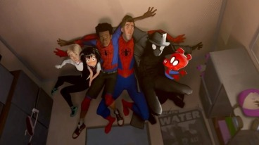 spider-man-into-the-spider-verse-marvel-universe-easter-eggs