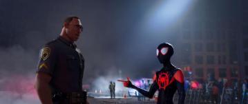 spider-man-spider-verse-14-1