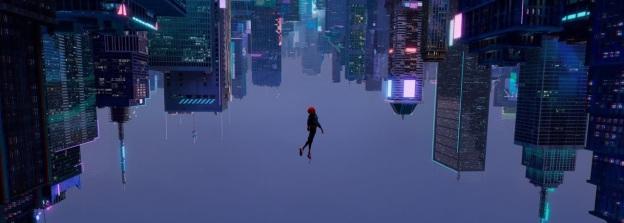 spiderman-nuevo-universo