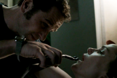 tooth-scene-the-americans