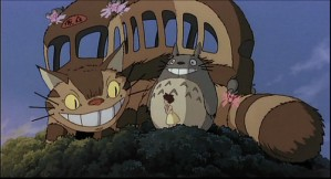Cat-Bus-my-neighbor-totoro-27648526-500-272