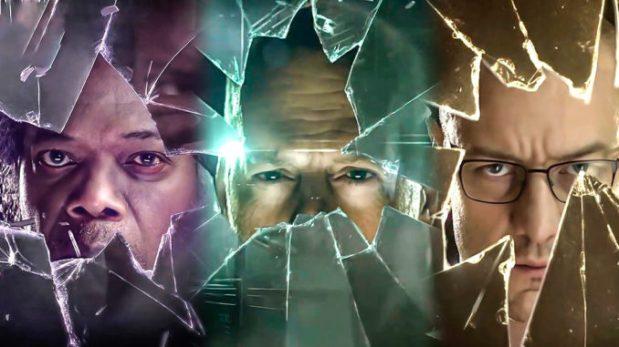 Revelan-el-nuevo-póster-oficial-de-Glass-y-salen-más-detalles-todos-esperamos-el-estreno-678x381
