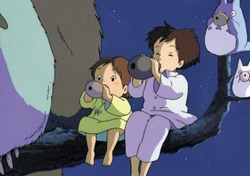 Totoro-Image-1-710x500-2