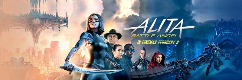 alita-battle-angel-poster-54_goldposter_com_