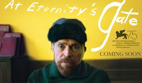at-eternitys-gate-trailer-752x440