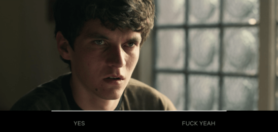 black-mirror-bandersnatch-4