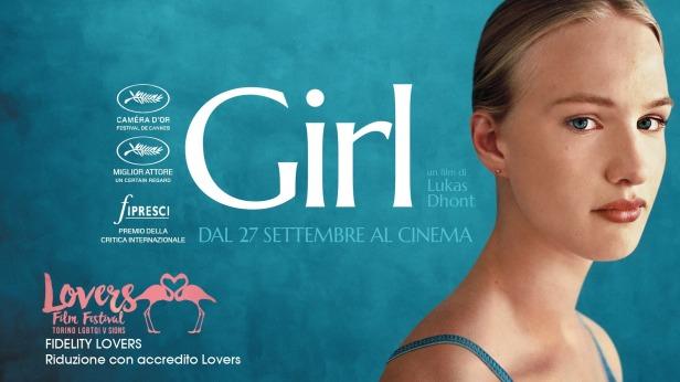 girl-lukas-dhont-cinema-nazionale-torino-cal