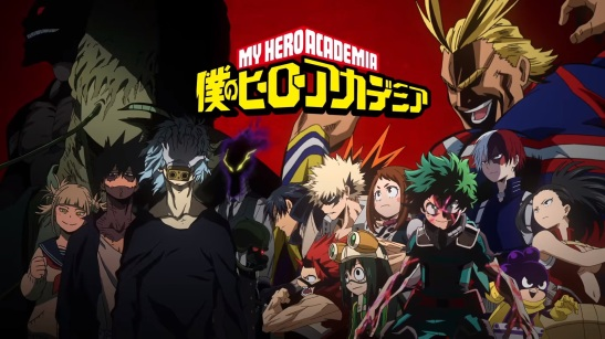 my-hero-academia-season-3-episode-52