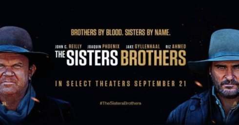 sisters-brothers-poster