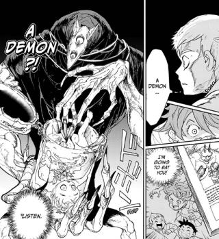the-promised-neverland-manga-plan9