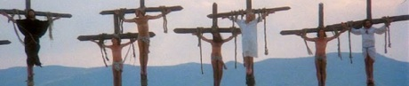life-of-brian-crucifixion