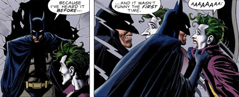 batman-vs-the-joker-killing-joke-3