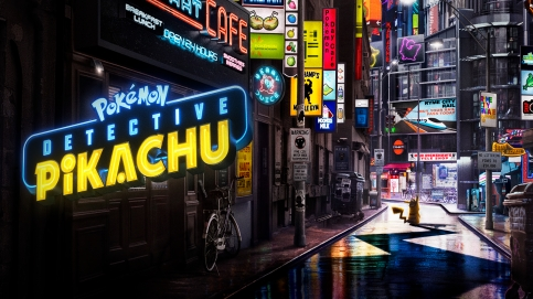 pokemon_detective_pikachu_poster_website_1600x900-with-tt-1