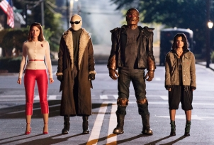 doom-patrol-trailer