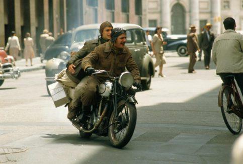 motorcyclediaries-1030x695