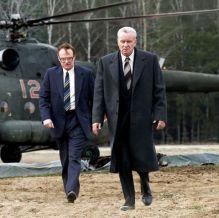chernobyl-helicopter-2-1557786039-1