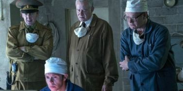 hbo-chernobyl-episode-4-720x360-1