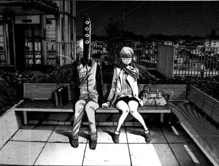 b719e102434fa486b3632bfbf33de14f-goodnight-punpun-oyasumi-punpun
