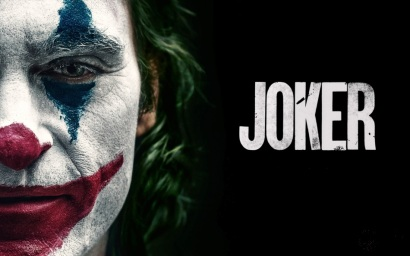 joker-review