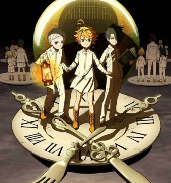 the-promised-neverland-episodio-3_181045-online-hd-download-sub