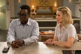 chidi-and-eleanor-the-good-place-s2e8