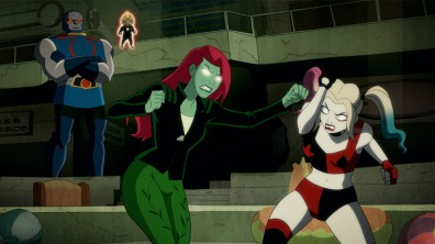 harley-quinn-season-2-episode-12-lovers-quarrel